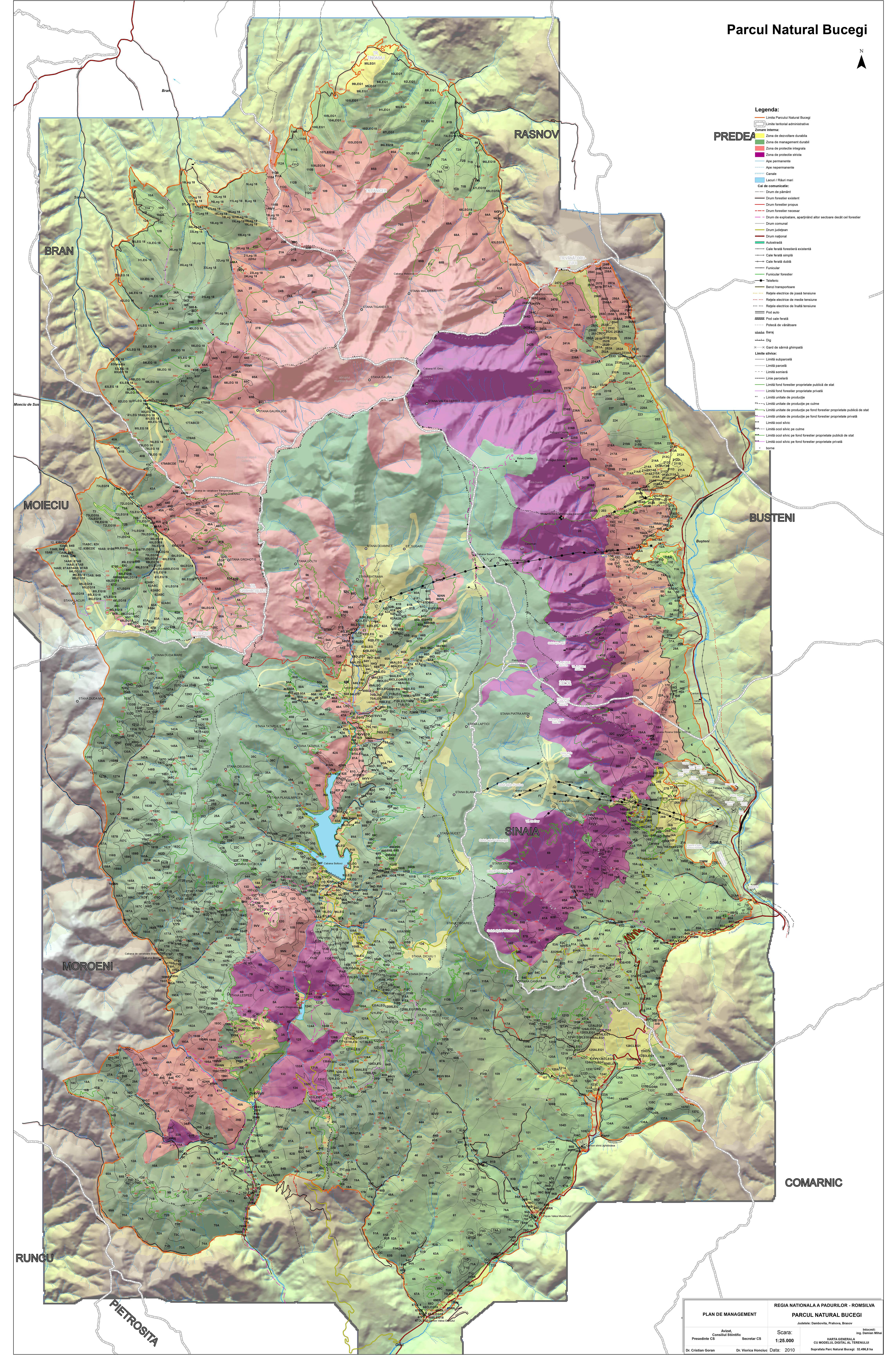 harta PNB2